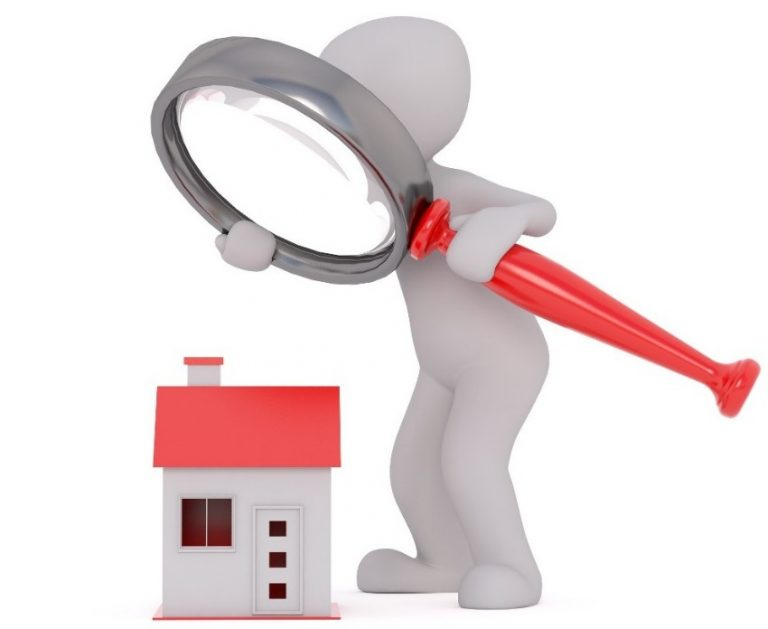Ready Home - Analyse Finance Performance for Property Feature Image
