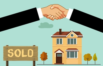 Ready Home - Right Property and Investment Style (1)