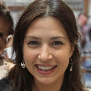 Jennifer A. Figueroa