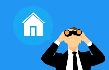 Ready Home - Property Investment (2)