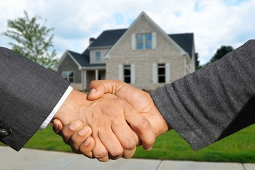 Ready Home - The Truth About No Money Down Deals