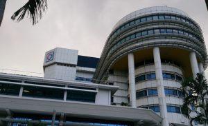 KK Hospital Singapore