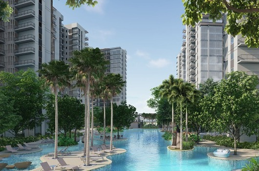 Florence Residences Feature Image