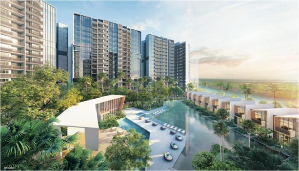 Riverfront Residences (2) Resized
