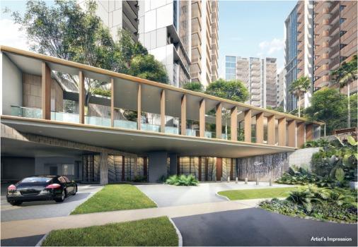 Riverfront Residences (4) Resized