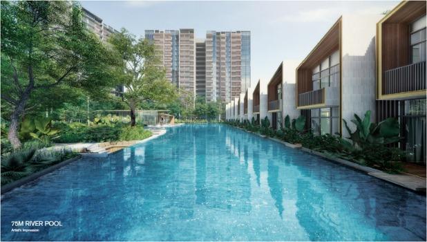 Riverfront Residences (5) Resized