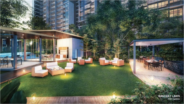 Riverfront Residences (6) Resized