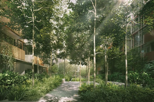Royal Green (4)