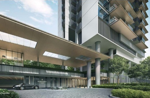 Margaret Ville Condo Price Available For Enquiry
