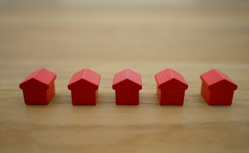 Information On The Option Singaporeans Can Purchase & Do Investment Property