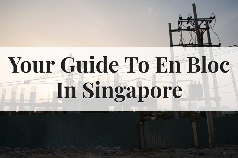 Article On EnBloc Singapore Feature Image