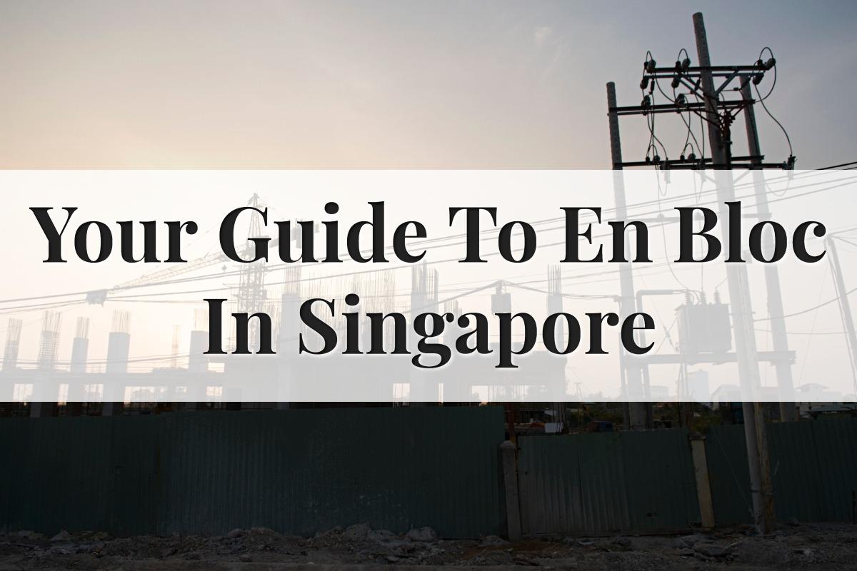 Article On EnBloc Singapore Feature Image
