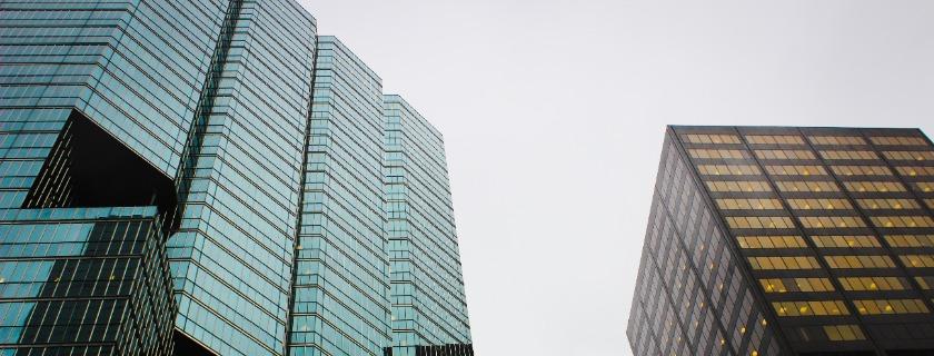 Built By Private Developers EC vs Private Condominium - Insights