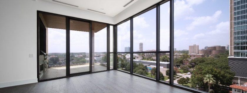 Suites Near Newton MRT