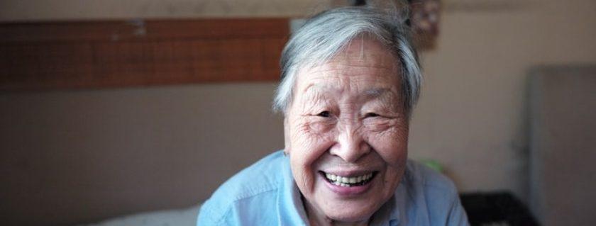 net proceeds for senior citizens