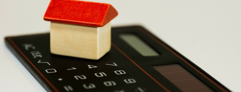 Insights On Valuation Limit & Repayment Breakdown