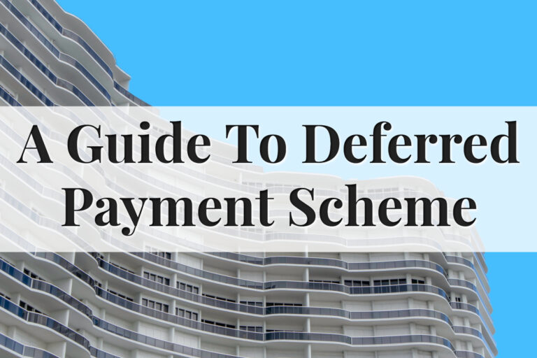 deferred payment schemes advantages - feature image