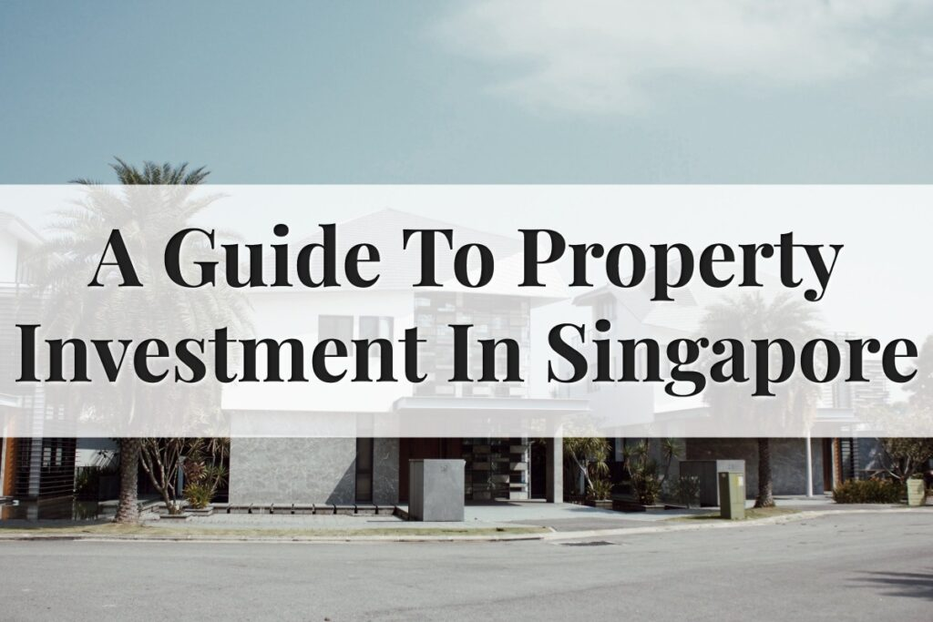 Investing in housing property feature image