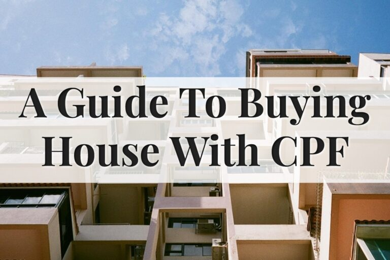 buy house with cpf feature image