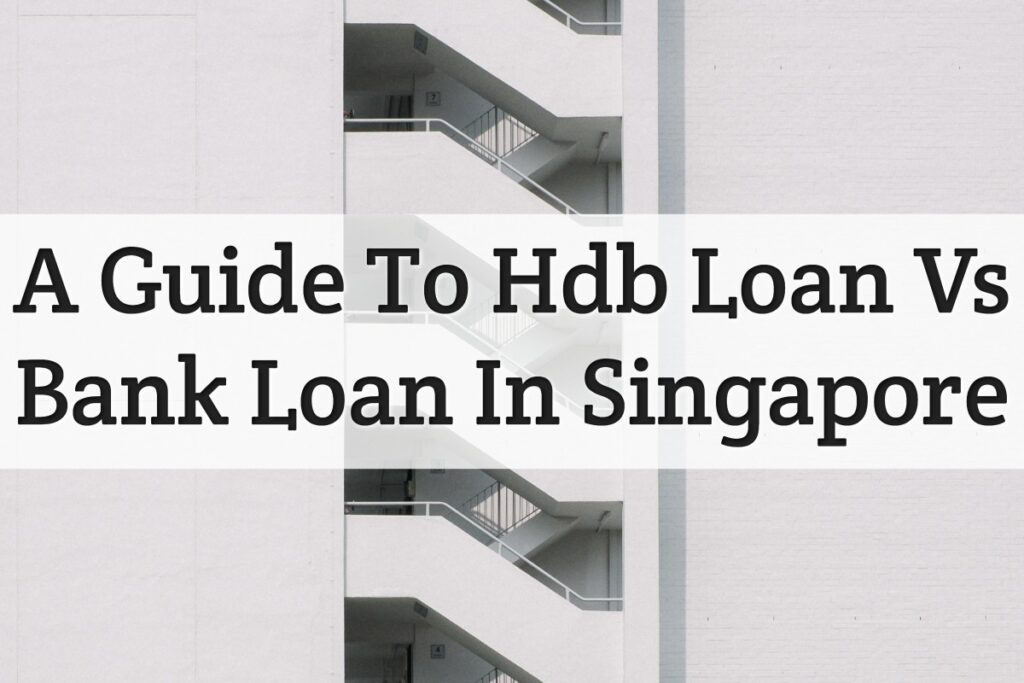hdb loan or bank loan feature image