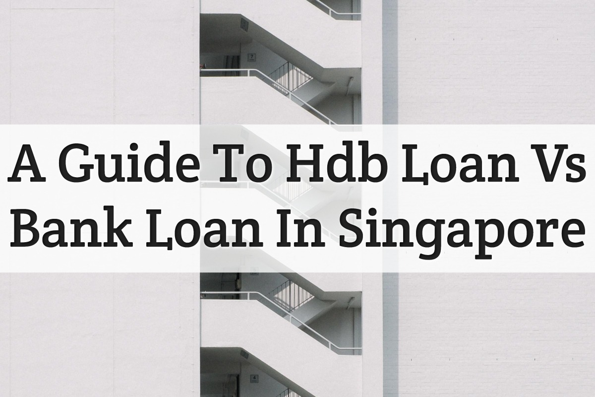 hdb loan or bank loan feature image