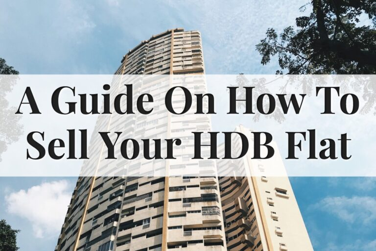 how to sell your hdb feature image