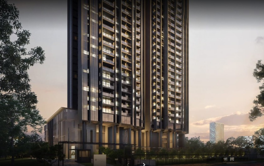 Comfortable Condo Living at Pullman Residences Feature Image