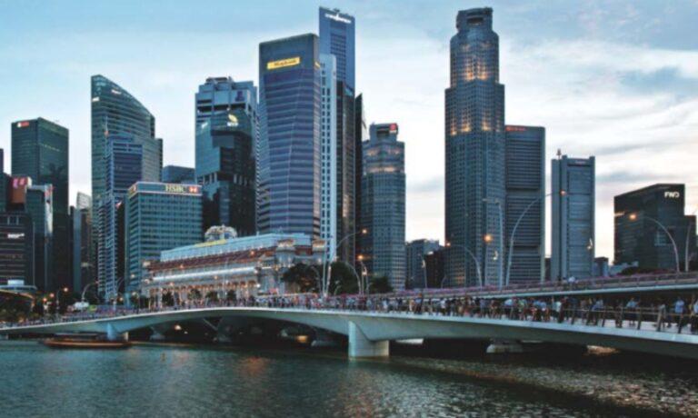 Luxurious Condominium Property Development