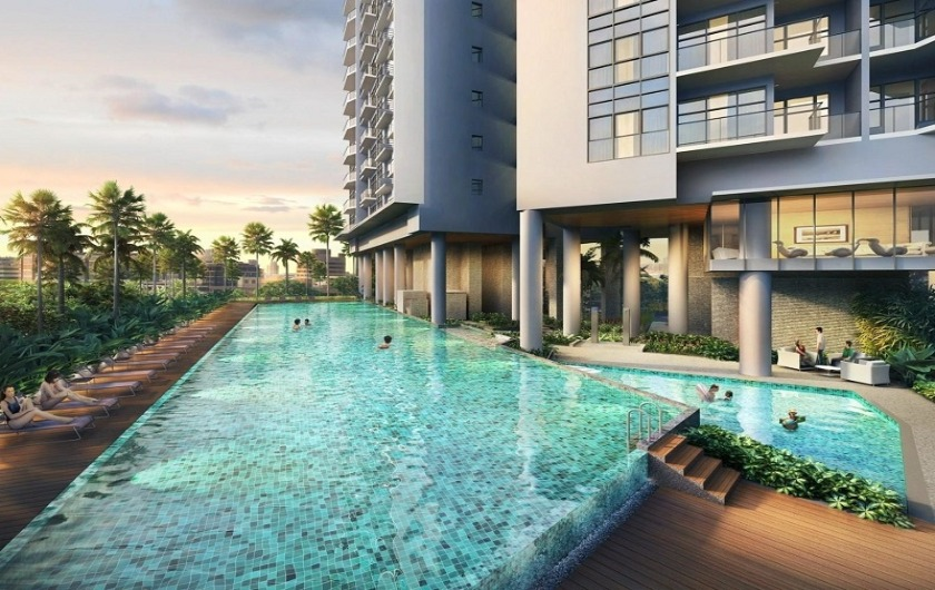New Launch of Condo in Perumal Road with 99 Years Leasehold Featured Image