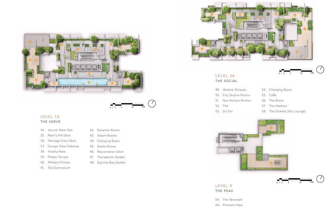Get Direct Developer Price and E Brochure Floor Plan Pricing