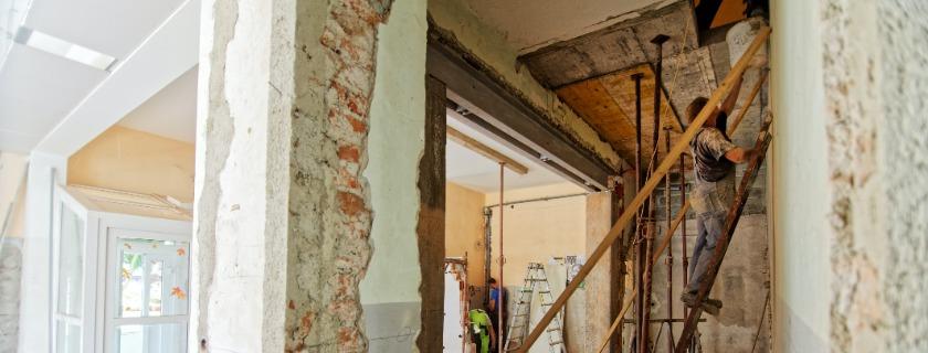 Singapore Condo Renovation Cost