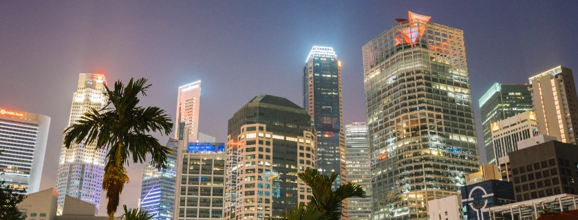 Best Areas to Live in Singapore East Coast