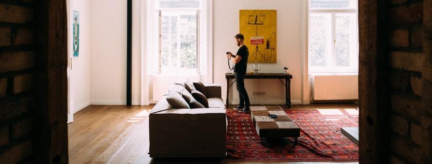 How to List Rental Property Singapor